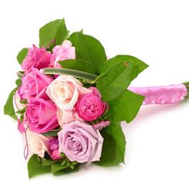 이제, 봄이래요 - 연애를 하자고 할때 꽃배달하시려면 이미지를 클릭해주세요