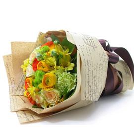 Spring day-윈더 오브 스프링 꽃배달하시려면 이미지를 클릭해주세요