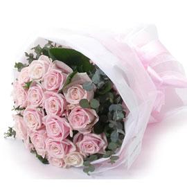 flowery fiction - 메리제인 꽃배달하시려면 이미지를 클릭해주세요