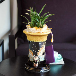 대국(용분) 꽃배달하시려면 이미지를 클릭해주세요