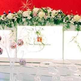 Bridal Romance 꽃배달하시려면 이미지를 클릭해주세요