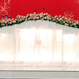 Private  Bridal 꽃배달하시려면 이미지를 클릭해주세요