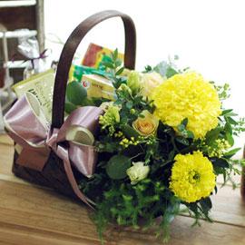 [서울배송] 11월의 프로포즈 - 당신만이 꽃배달하시려면 이미지를 클릭해주세요