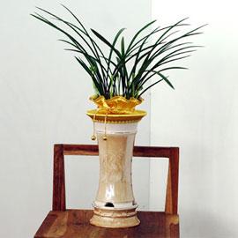 인사이동 추천 철골소심 꽃배달하시려면 이미지를 클릭해주세요