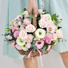[서울배송] Be my love - Glory 꽃배달하시려면 이미지를 클릭해주세요