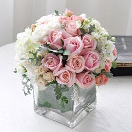 [서울배송]각설탕 꽃배달하시려면 이미지를 클릭해주세요