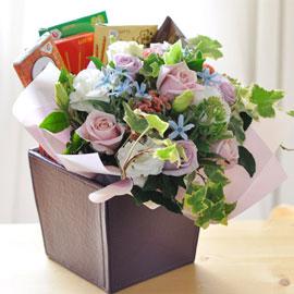 [서울배송] 빼빼로 데이 - 고백 꽃배달하시려면 이미지를 클릭해주세요