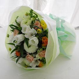 꽃을 노래하다 - 여전히 나는 꽃배달하시려면 이미지를 클릭해주세요