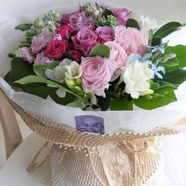 사랑을 고백해요 꽃배달하시려면 이미지를 클릭해주세요