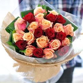 [서울배송] Elegant noble III - Love letter 꽃배달하시려면 이미지를 클릭해주세요