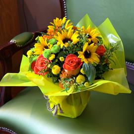 Summer time - 사랑은 언제나 그 자리에 꽃배달하시려면 이미지를 클릭해주세요