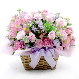 행복하세요 꽃배달하시려면 이미지를 클릭해주세요