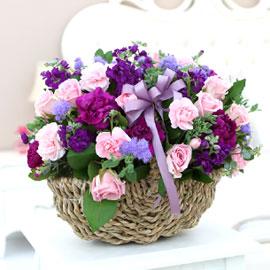 누구보다 특별한 당신 꽃배달하시려면 이미지를 클릭해주세요