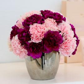 [서울배송]사랑해요 쌤 - Teacher 꽃배달하시려면 이미지를 클릭해주세요