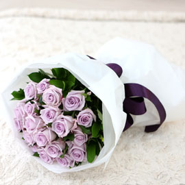 장미의 맹세 - destiny of love 꽃배달하시려면 이미지를 클릭해주세요