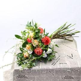 봄봄봄_Nature Handtide 꽃배달하시려면 이미지를 클릭해주세요