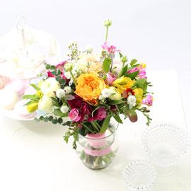봄봄봄_신혼여행 꽃배달하시려면 이미지를 클릭해주세요