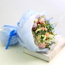 Sally's spring 꽃배달하시려면 이미지를 클릭해주세요