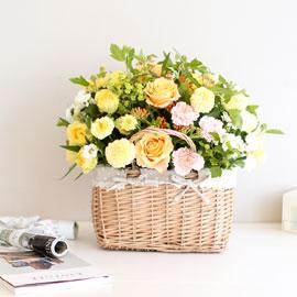 프쉬케 어느날 - 사랑은 태양 아래서 꽃배달하시려면 이미지를 클릭해주세요