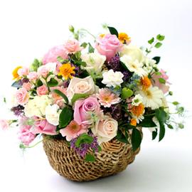 당신 [Darling]_ 고마워*미안해*감사해*사랑해 꽃배달하시려면 이미지를 클릭해주세요