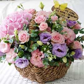 따뜻한 말 한마디 -가장 소중한 사람...축하해요 꽃배달하시려면 이미지를 클릭해주세요