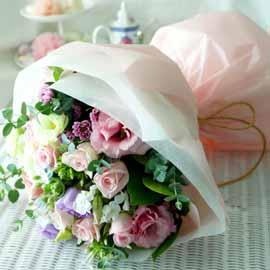 따뜻한 말 한마디 - 지금처럼 사랑할게!!! 꽃배달하시려면 이미지를 클릭해주세요