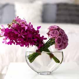 당신이 좋아하는 계절이 왔네 - 더 좋은 것은 없을 거야~~ 꽃배달하시려면 이미지를 클릭해주세요