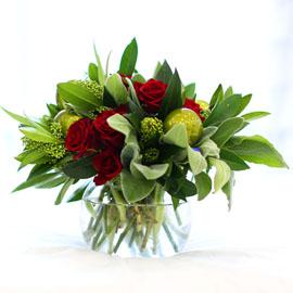 Merry Merry Christmas!!!  - 12월의 사랑 꽃배달하시려면 이미지를 클릭해주세요