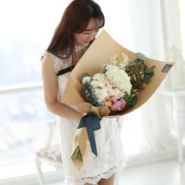 spring&vivid - 생각이 날 때 꽃배달하시려면 이미지를 클릭해주세요