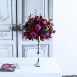 Stunning Flower Ideas - Elegance Party 꽃배달하시려면 이미지를 클릭해주세요