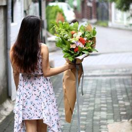 Big Size Bouquet -  Successfully Propose 꽃배달하시려면 이미지를 클릭해주세요