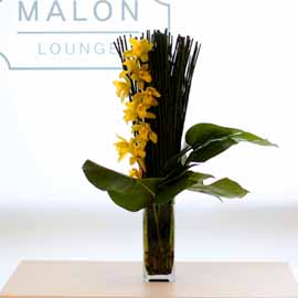 14 Fall  Flower Arrangements Blooming With - The Alice 꽃배달하시려면 이미지를 클릭해주세요