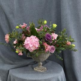 Baby, It's Beautiful flowers(화기는 변경될 수 있습니다) 꽃배달하시려면 이미지를 클릭해주세요