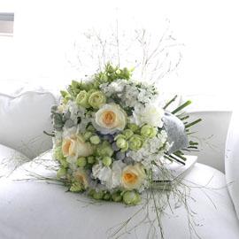 SNOW WHITE 꽃배달하시려면 이미지를 클릭해주세요