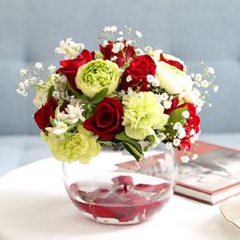 Spring loves All my loving 꽃배달하시려면 이미지를 클릭해주세요