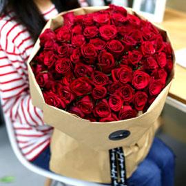 [100][서울배송]Spring loves Perfect love 꽃배달하시려면 이미지를 클릭해주세요