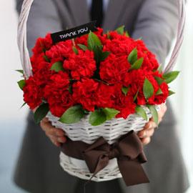 [수도권 전국배송]가슴노래 꽃배달하시려면 이미지를 클릭해주세요