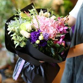 Flowers of love - Dont pass me by 꽃배달하시려면 이미지를 클릭해주세요