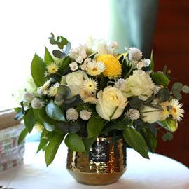 봄,꽃들의 축제  Spring is here 꽃배달하시려면 이미지를 클릭해주세요