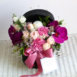 [서울 배송]  엄마 아빠 사랑해요 꽃배달하시려면 이미지를 클릭해주세요