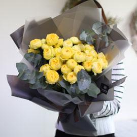로즈데이 - 카탈레나 꽃배달하시려면 이미지를 클릭해주세요