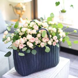100 roses 맨즈필드 꽃배달하시려면 이미지를 클릭해주세요