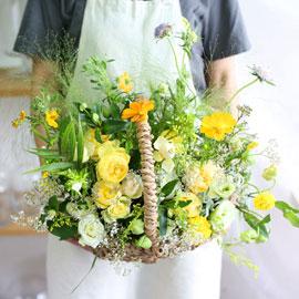 Fall in love 그리움은 꽃으로 피어나 꽃배달하시려면 이미지를 클릭해주세요