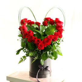 사랑의 하트 꽃배달하시려면 이미지를 클릭해주세요