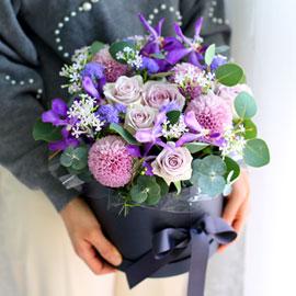 [서울,수도권]  특별한 사람 꽃배달하시려면 이미지를 클릭해주세요