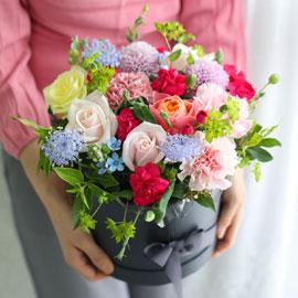 {서울수도권, 광역시}  사랑의 시 꽃배달하시려면 이미지를 클릭해주세요
