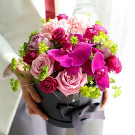 {서울수도권, 광역시}  사랑의 빛 꽃배달하시려면 이미지를 클릭해주세요