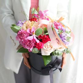 {서울수도권, 광역시} 사랑의 꽃 꽃배달하시려면 이미지를 클릭해주세요
