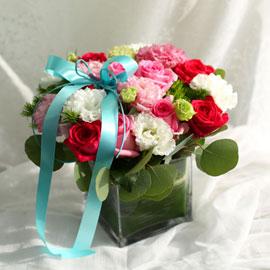 Roseday - Some say love 꽃배달하시려면 이미지를 클릭해주세요