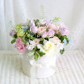Roseday - PERSONA 꽃배달하시려면 이미지를 클릭해주세요